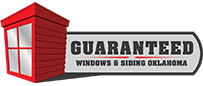 Guaranteed Windows Logo