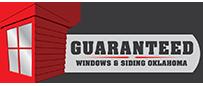 Guaranteed Windows Logo